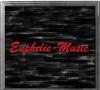 Euphelie-Music