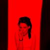 Kristen------Stewart