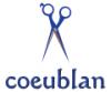 coeublan