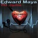 Photo de edward-maya02