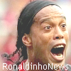 RonaldinhoNews