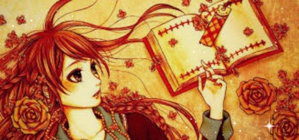 Sakura Mémory ♥