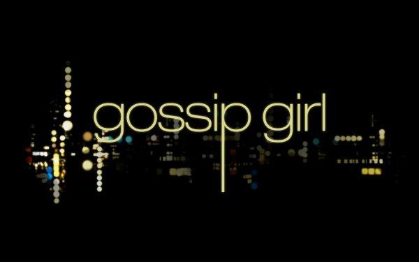La Gossip Girl