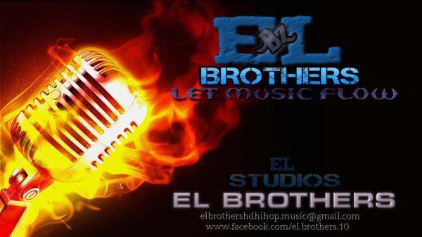 EL BROTHERS
