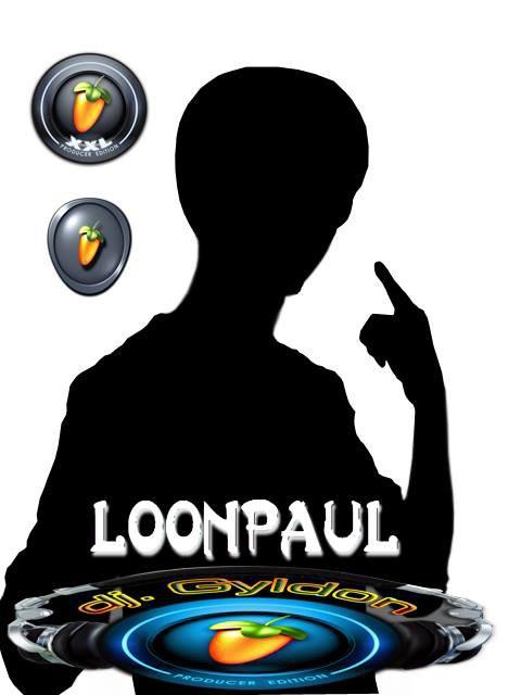 loonpaul