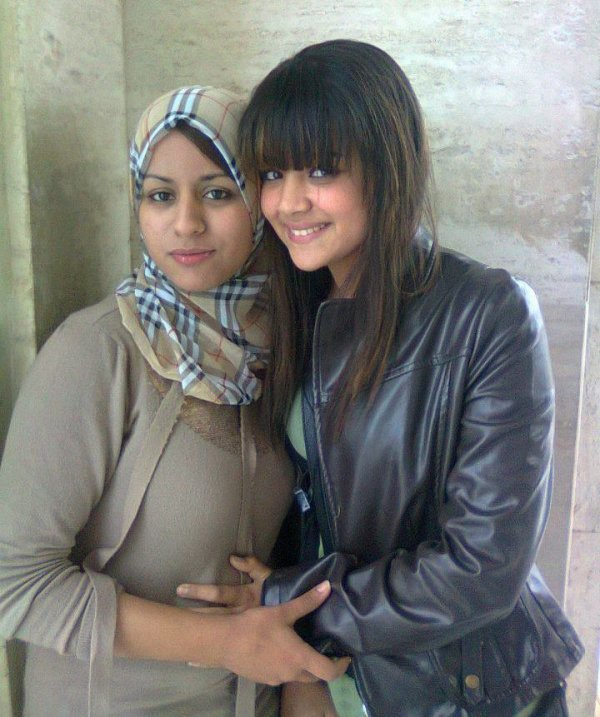 Zelle Khaoula