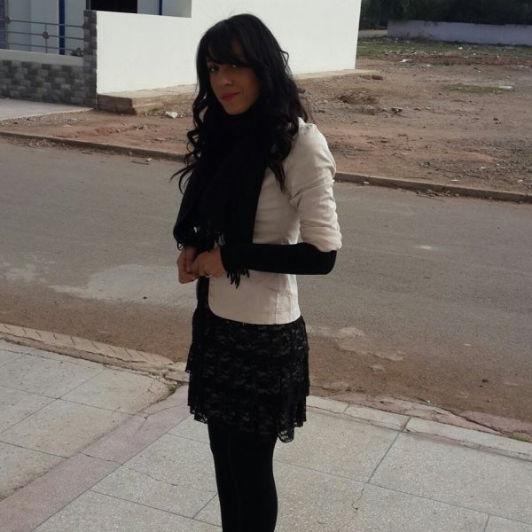 Zineb Raimes  ...Salou Laghrissi  ...Leila El  ...Btissame Boustani