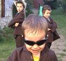 Photo de schoolangels