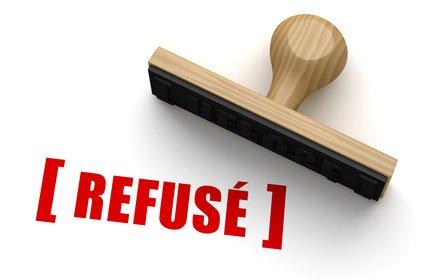 refus!!!!