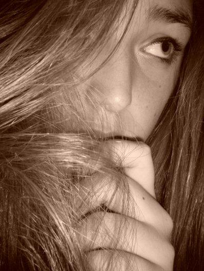 L'amour pur, c'est de la drogue dure !   ♥