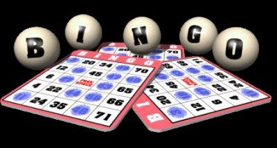 L'évolution des tendances dans le Bingo en ligne français