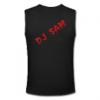 DJ-Sam49