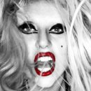 Photo de BornThisWay-GaGa