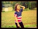 Photo de Loriane-91