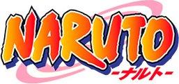 L'Histoire de Uzumaki Naruto