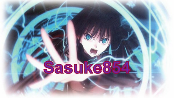 Sasuke854