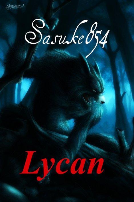 Chapitre 4 : Révélation, la revanche des vampires
