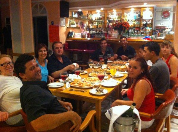 <<<< amegos restorante hawall canpecafort <<<<<<