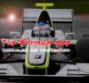 The-formule-0ne