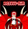 Xelow-Air