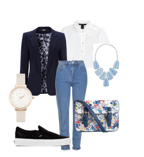 outfit #6