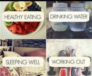 changer son alimentation
