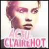 Actu-ClaireHolt