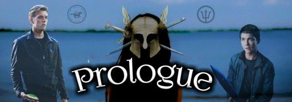 Mon histoire, soit le canular mythologique le moins crédible.