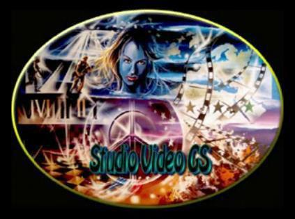 Studio Video GS