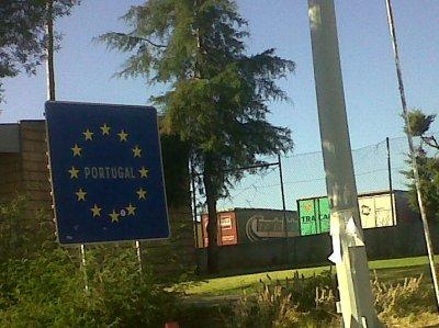 Orgulho de ser Portuguesa (L)