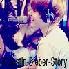 X-Justin-Bieber-Story