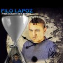 Photo de filo-lapoz-officiel
