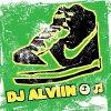 Dj Alviin - Ital Stew Riddim Miix ✔