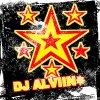 Dj Alviin - Straiight Mix & Fiitted ✔