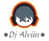 Dj Alviin - Facebook Whit Good Timez Riddim Miix ✔