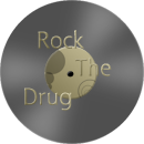 Photo de RockTheDrug