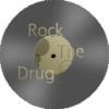 RockTheDrug