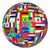 langages-du-monde