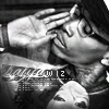 Wiz Khalifa - No Sleep ♥