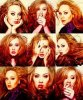 Adele <3