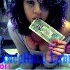 Play DanceHall 974 DANCEHALL _[Confiance en Moi] ☛Labdii☚ ツ