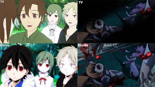 Pourquoi de bons animes n'ont pas de saison 2 ou éventuellement de suite?