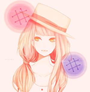 Blog de Sweet-mangas
