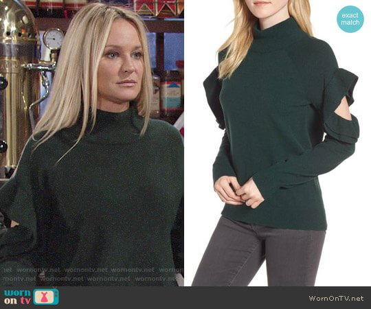 vêtements Sharon 31