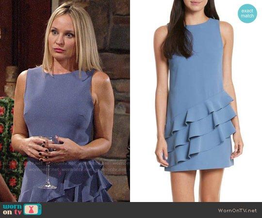 vêtements Sharon 32