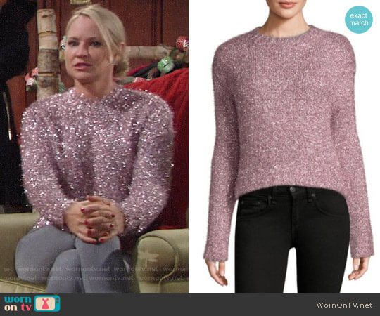 vêtements Sharon 33