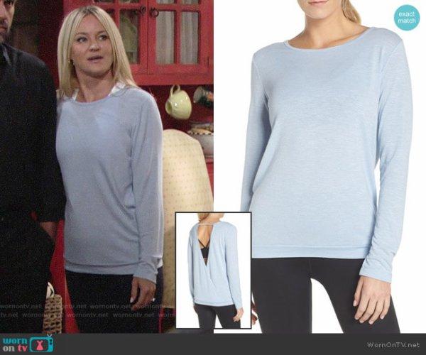 vêtements Sharon 34