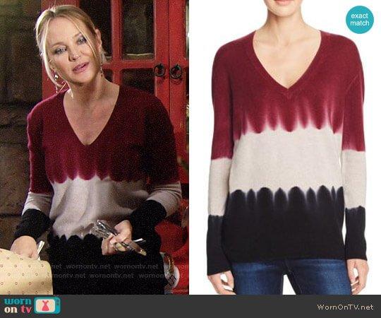 vêtements Sharon 35