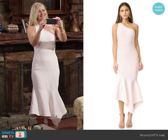 vêtements Sharon 36