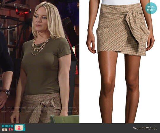 vêtements Sharon 37